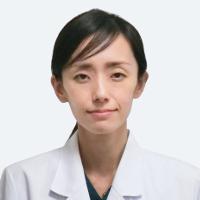中里佐保子医師