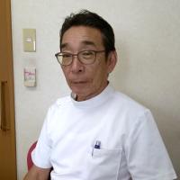 齋藤裕医師